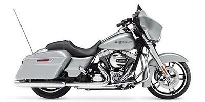 Balanceamento Dinâmico Harley Davidson Street Glide Special