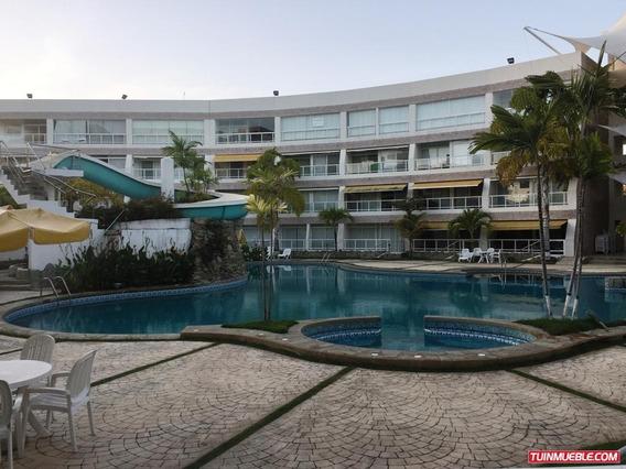 Apartamentos En Venta 19-16869 Elizabeth Vargas 04241281984