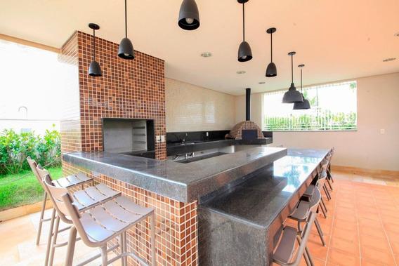 Apartamento Em Jardim Santa Mena, Guarulhos/sp De 116m² 3 Quartos À Venda Por R$ 740.000,00 - Ap352052