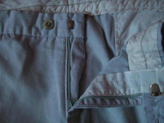 Pantalon Vestir Hombre Gatopardo 1 Postura