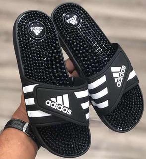 Sandalias adidas Chancletas adidas [todos Los Modelos] 2020