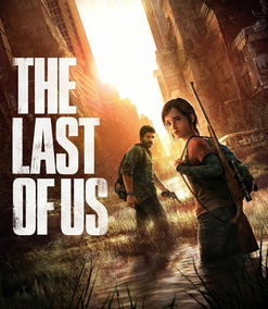 The Last Of Us Pt-br+ Dlc
