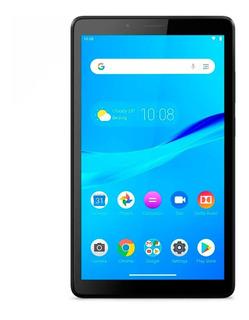 Tablet Lenovo Tb-7305f Wi-fi Ips Quad Core 1.3ghz 1gb Ram