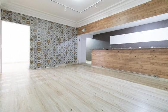 Casa Comercial - Sao Pedro - Ref: 16422 - L-bhb16422