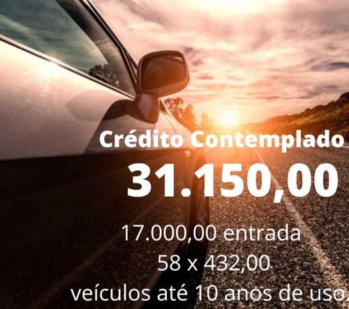 Carro Ou Moto  10 Anos De Uso  Carro E Moto