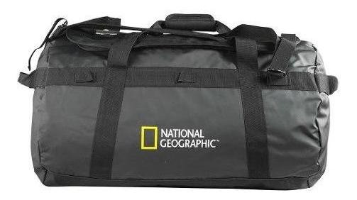 Bolso National Geographic Duffle 110lts - Bng1110