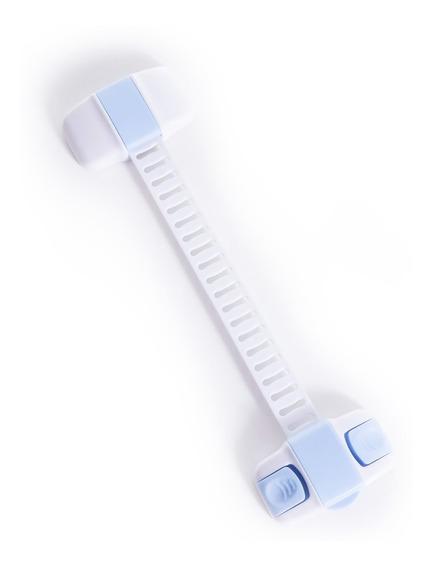 Traba Multiproposito Baby Innovation Heladera Cajones