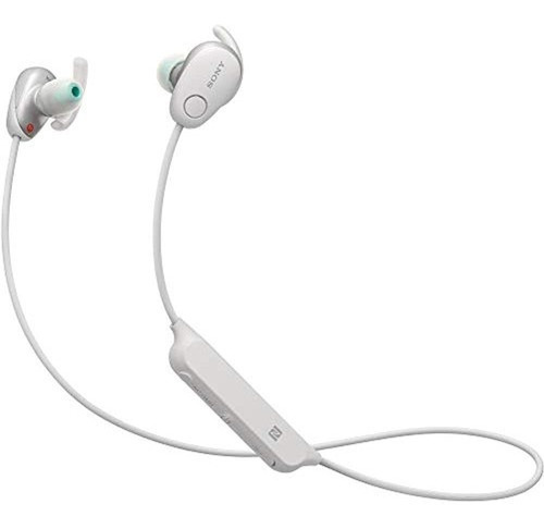 Sony Wi-sp600n Premium Impermeable Bluetooth Inalambrico Ex