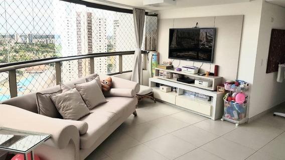 Apartamento Em Bairro Dos Estados, João Pessoa/pb De 76m² 2 Quartos Para Locação R$ 1.800,00/mes - Ap495629