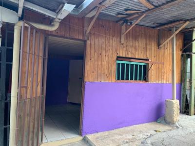 Mini Apartamento San Rafael Abajo Desamparados