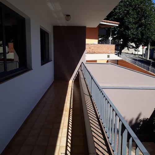 Imagem 1 de 29 de Casas À Venda  Em Jundiaí/sp - Compre A Sua Casa Aqui! - 1438701