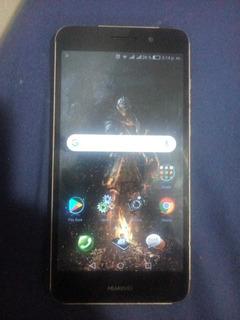 Celular Huawei Y6 2