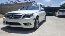 Drive Car Rental, Alquiler, Renta, Jeepetas, Santigo Rep Dom