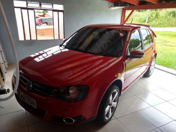 Volkswagen Golf 2.0 Sportline Total Flex 5p 2014