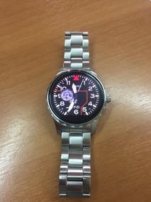 Relógio Fóssil Smartwatch