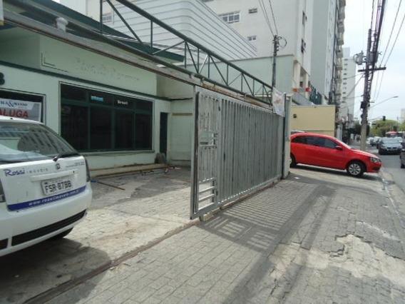 Casa Residencial Para Locação, Mooca, São Paulo. - Ca0177