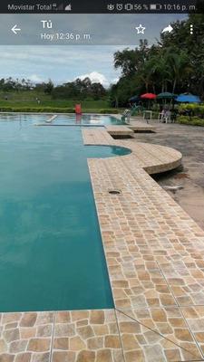 Se Vende Futuro Proyecto Inmobiliario En Tarapoto