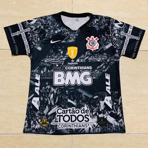 Camisas De Times, Brasileiro,europeu E Seleções