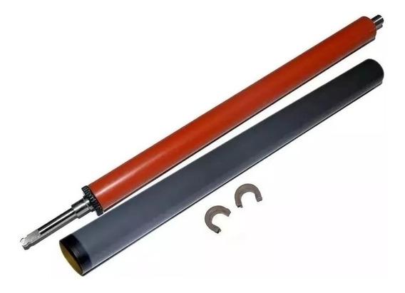 Kit Fusor Pressure Hp Lj P1102 P1102w M1132 M1212 M125 M127