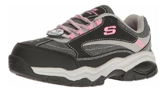modelos de zapatos skechers de mujer mercadolibre