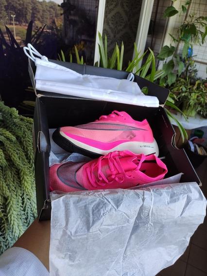 Tênis ® Nike Zoomx Vaporfly Next %