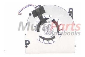 Cooler Megaware Forcecon Dfs531005mc0t Philco Phn14511 14ph2