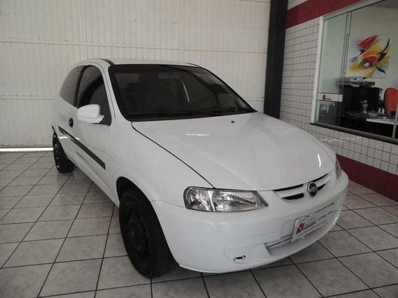 Chevrolet Celta 1.0 Mpfi Vhc 2p 2002