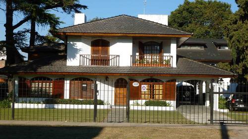 Quinta - Bella Vista