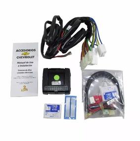 Automatizador Vidro Elétrico Dianteiro Cobalt Spin 52083021