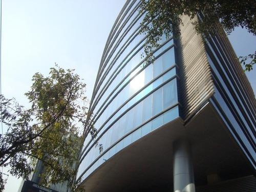 Oficina Corporativa En Renta Periférico Y Las Aguilas