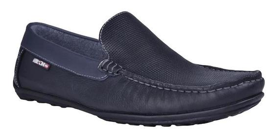 Sapato Masculino Ferracini Capri 2937-580c