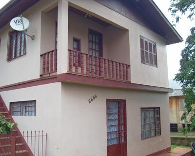 Casa - 1262t - 32375432
