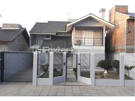 Casa, 4 Dormitórios, 350 M², Niterói - 170531