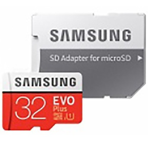 125023 Samsung Class 10 Micro Sdhc Card With S Sob Encomenda