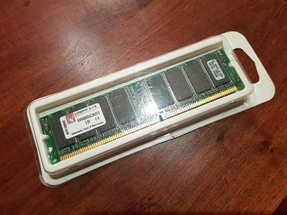 Memoria E-mac 512 Kingston