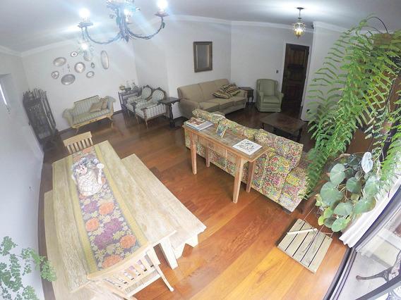 Apartamento Com 3 Quartos Para Aluguel - Lh5bb-3320-in1