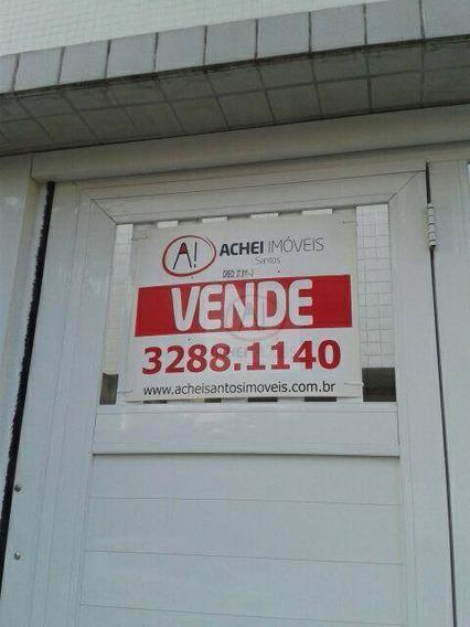 Casa Quadriplex À Venda, 6 Suítes E Elevador Na Vila Valença, São Vicente - Ca1325. - Ca1325
