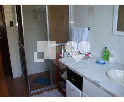 Apartamento-porto Alegre-farroupilha | Ref.: 28-im414146 - 28-im414146