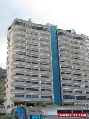 Apartamentos En Venta La Llanada Mls #16-17250