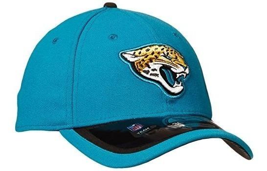 Gorra Nfl Jacksonville Jaguars 2015 Reverse 39thirty