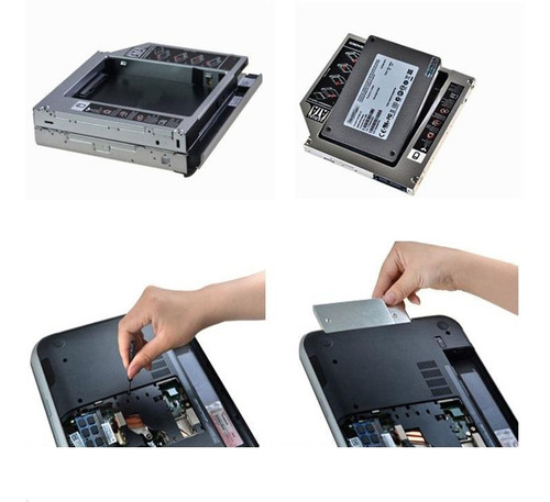 Sony vaio vgn fw21z drivers for macbook pro