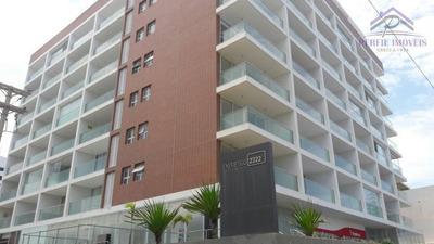 Apartamento Para Temporada Em Salvador, Barra, 1 Dormitório, 1 Suíte, 2 Banheiros, 1 Vaga - 692