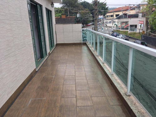 Sala Para Alugar, 125 M² Por R$ 3.200,00/mês - Jardim Vila Formosa - São Paulo/sp - Sa0130