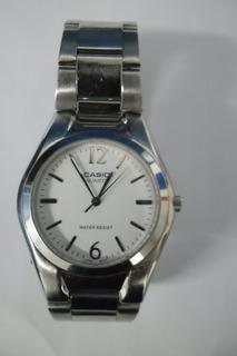 Reloj Casio Hombre Mt1253