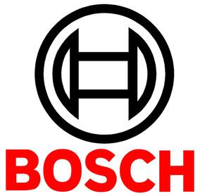 Induzido Bosch Original Gdc1440 220 Volts