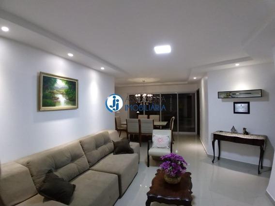 Bosque Do Coqueiral - Venda De Casa Com 3 Suites, Em Pium, A Poucos Minutos Da Praia De Cotovelo. - Ca00966 - 68229023