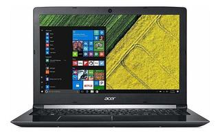 Acer Aspire 5 15.6 Full Hd Display 8th Gen Intel Core I7-8 ®
