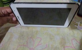 Tablet Samsung Gt-p3100 Para Retiradas De Peças