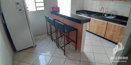 Casa Três Quartos, Aceita Financiamento - Nz60