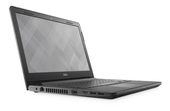 1099,90 Notebook Dell Vostro 3468 14.1